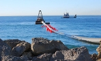 Calleguas Regional Salinity Management Project, Ventura County, California