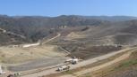 Tajiguas Resource Recovery Project, Santa Barbara County, California