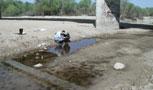 River Road Bridge Replacement Project, San Miguel, California