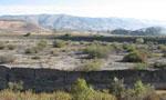 San Luis Obispo Tank Farm, San Luis Obispo County, California
