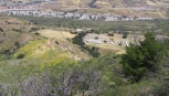 Butler Ranch Subdivision Project, Ventura County, California