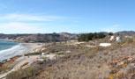 Former Avila Tank Farm, San Luis Obispo County, California