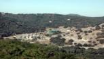 Plains Exploration and Production Phase IV Development Plan EIR, County of San Luis Obispo