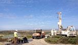 Guadalupe Restoration Project, San Luis Obispo and Santa Barbara Counties, California