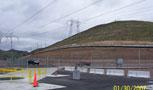 Diablo Canyon Nuclear Power Plant Independent Spent Fuel Storage Installation, San Luis Obispo County, California