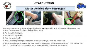 Friar Flash 1 27 14