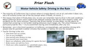 Friar Flash 2 3 14