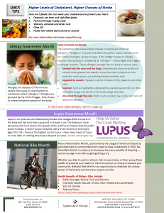 May 2014 Padre Associates My Well Being Newsletter_Page_2