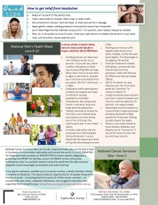 June 2014 Padre Associates newsletter_Page_2