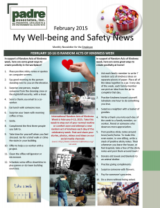 February 2015 Padre Associates newsletter (2)_Page_1