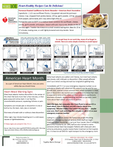 February 2015 Padre Associates newsletter (2)_Page_2