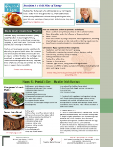March 2015 Padre Associates Newsletter_Page_2