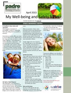 April 2015 Padre Associates newsletter_Page_1