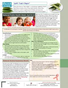 April 2015 Padre Associates newsletter_Page_2