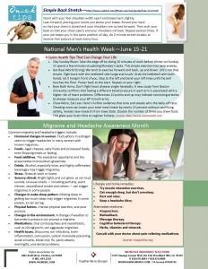 June 2015 Padre Associates Newsletter_Page_2