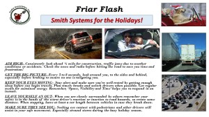 FF 12-11-15 Smith System