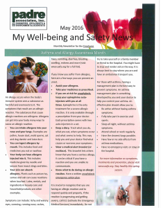 wellness letter 042916_Page_1