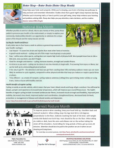wellness letter 042916_Page_2