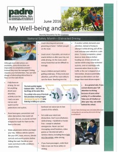wellbeing news 060216_Page_1
