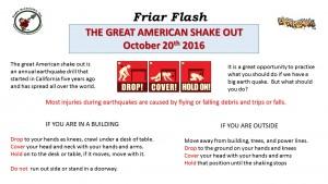FF 10-17-16 Earthquakes