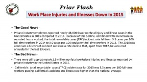 FF 11.17.16 Accident Rate