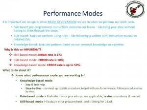 FF FinalDraft 020317 - Performance Modes