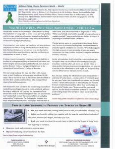 Well-being Newsletter March 2017_Page_2